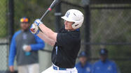 Prep Roundup: Patrick, Rankin swing hot bats for Saints