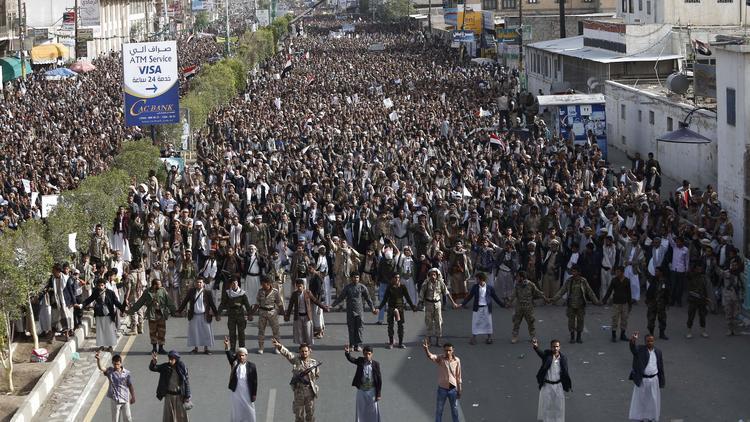 APphoto_Mideast Yemen