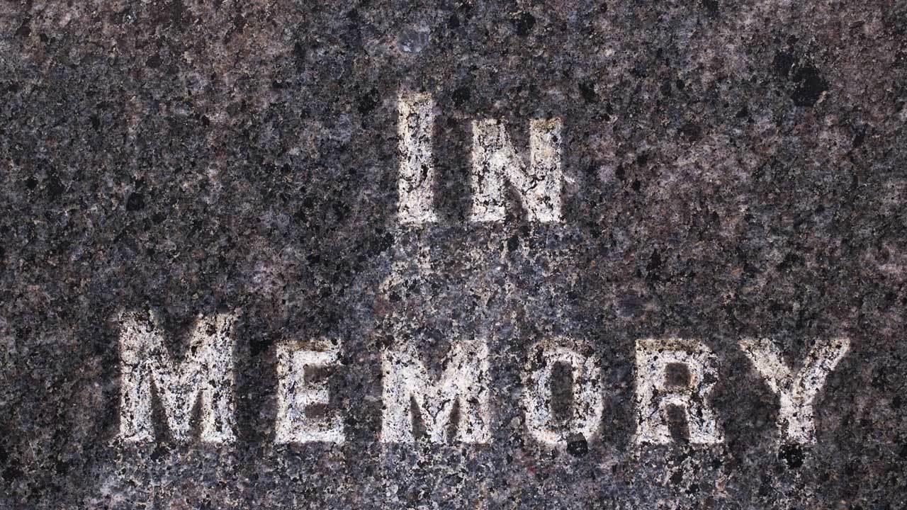 orlando obituaries orlando sentinel
