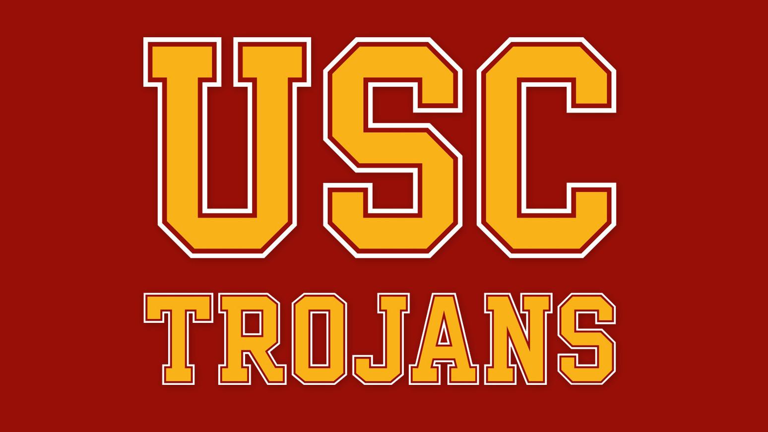 USC recruiting: Receiver Velus Jones commits to Trojans