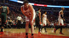 With chance to advance, Bulls show lack of urgency in Game 5 loss