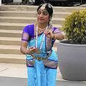 Thapasya School of Dance