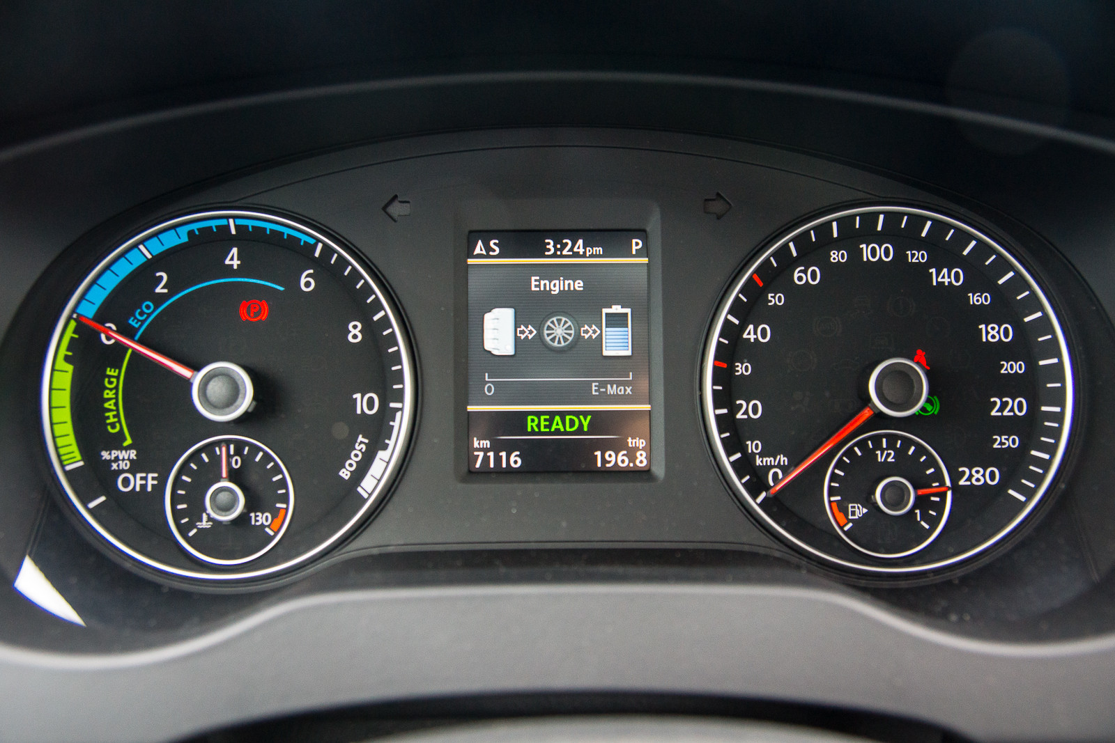 blue vw kelley news jetta quick book hybrid volkswagen all latest car take the