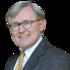 Kenneth R. Harney