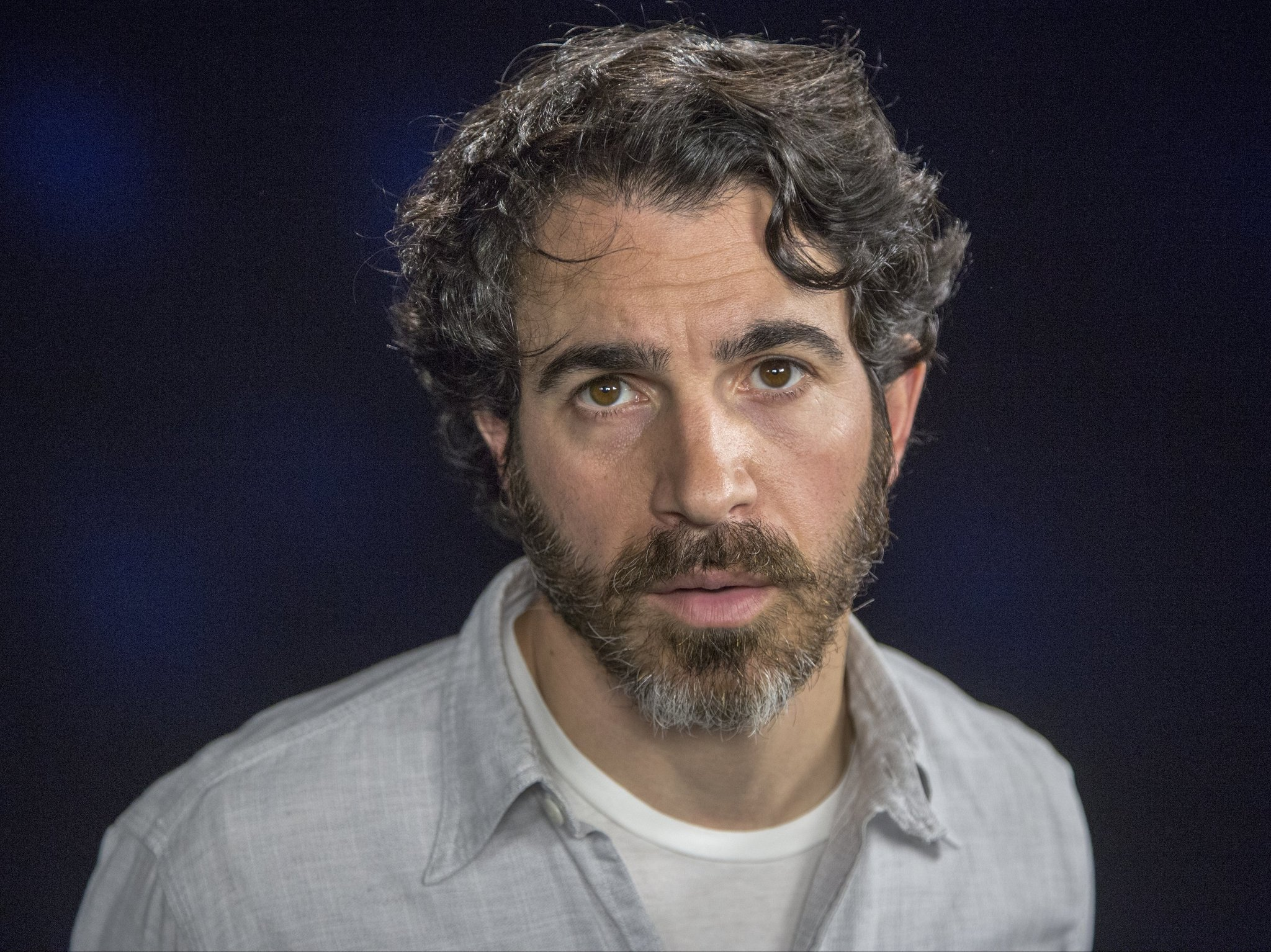 chris messina email