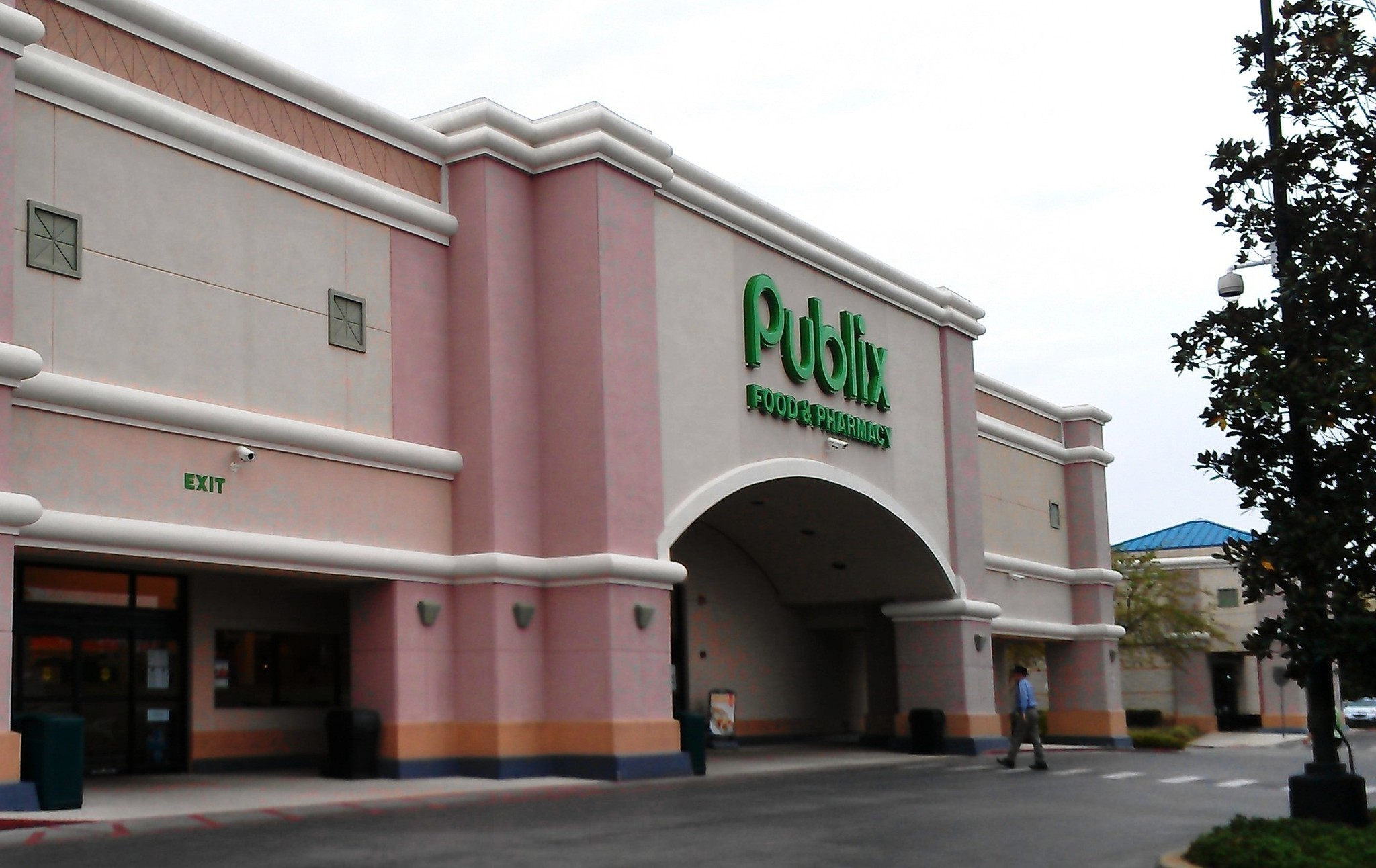 Publix Earnings Rise In First Quarter Of 2015 Orlando Sentinel Bestmade02  Shopping Download How To Buy Stocks