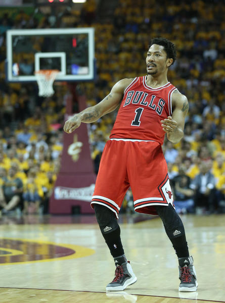 Can Bulls finally do something they've never done before?