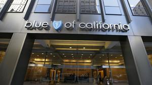 Blue Shield's $1.25-billion deal for Care1st faces more state scrutiny