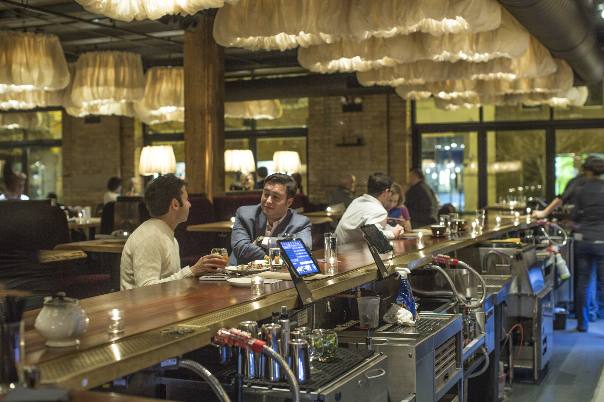 Brunch Restaurants Chicago Suburbs