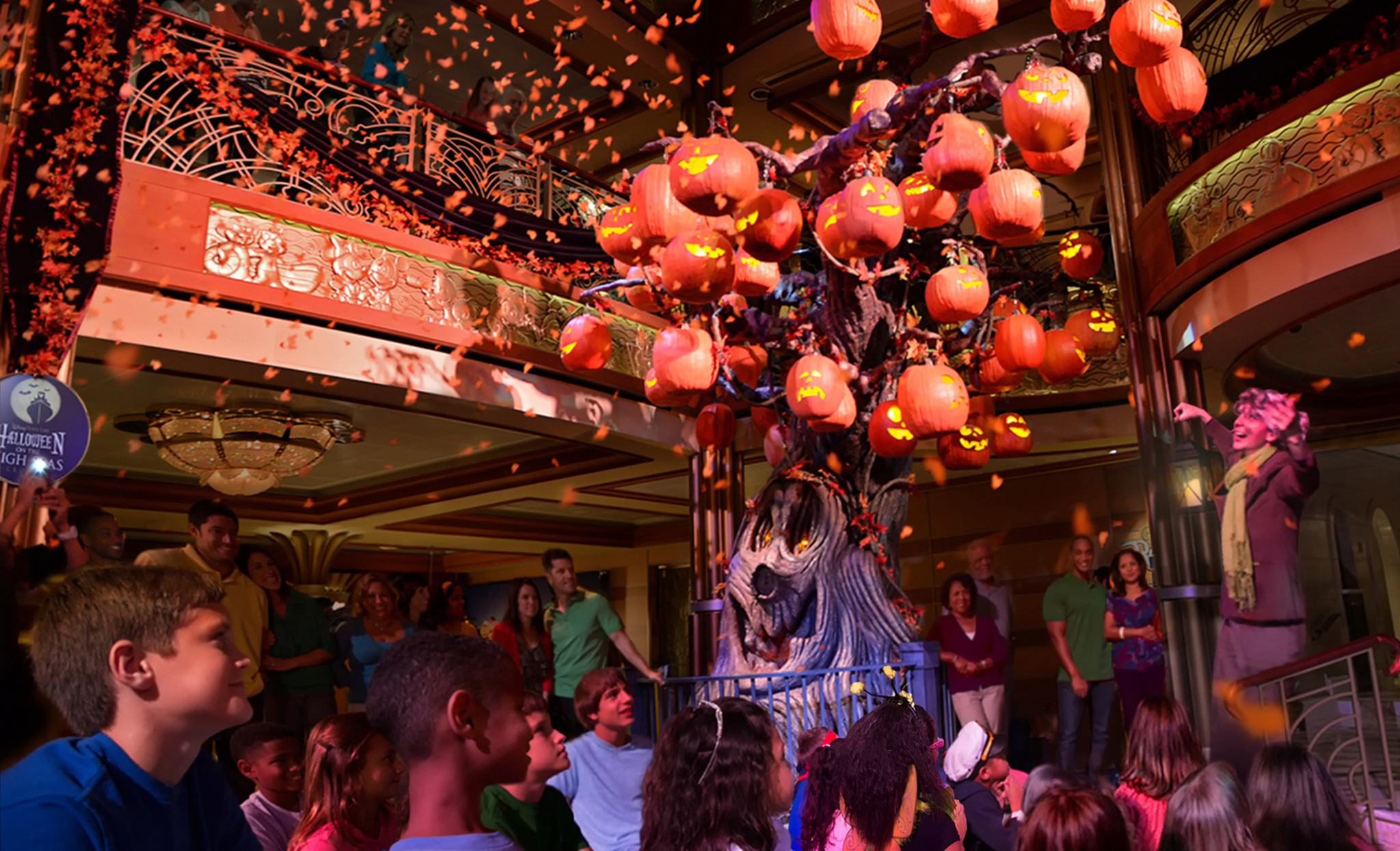 disney cruise line releases dates for halloween and christmas sailings orlando sentinel