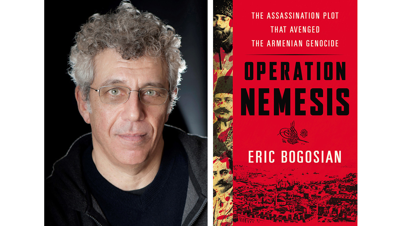 eric bogosian talk radioeric bogosian wiki, eric bogosian talk radio pdf, eric bogosian, eric bogosian operation nemesis, eric bogosian imdb, eric bogosian law and order, eric bogosian talk radio, eric bogosian 100 monologues, eric bogosian twitter, eric bogosian elementary, eric bogosian highway, eric bogosian actor, eric bogosian net worth, eric bogosian monologues, eric bogosian biography, eric bogosian book, eric bogosian wife, eric bogosian plays, eric bogosian just business analyse, eric bogosian movies and tv shows