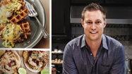 Cookbook review: Bryan Voltaggio's 'Home' makes for a dinner party disaster