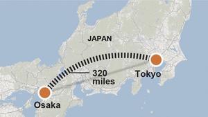 Comparing high-speed rail fares