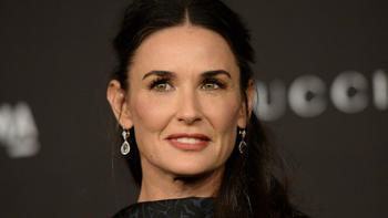 demi moore daughtersdemi moore 2016, demi moore instagram, demi moore ghost, demi moore 2017, demi moore films, demi moore and ashton kutcher, demi moore and bruce willis, demi moore daughters, demi moore striptiz film online, demi moore wiki, demi moore 2014, demi moore twitter, demi moore photo, demi moore kinopoisk, demi moore net worth, demi moore питомник, demi moore фото, demi moore bruce willis daughter, demi moore sweet dreams, demi moore movies
