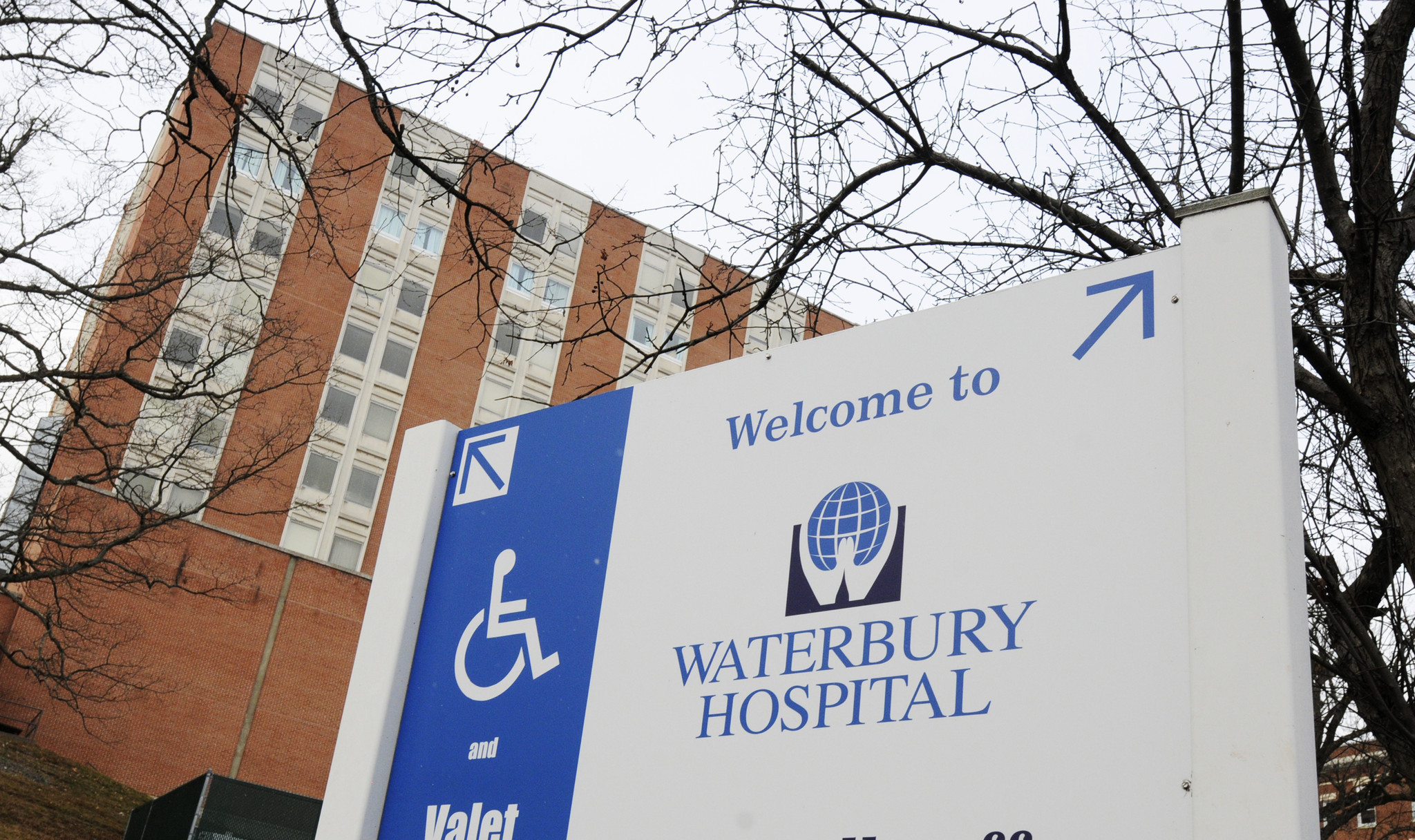 cautious optimism for workers in waterbury hospital's third merger
