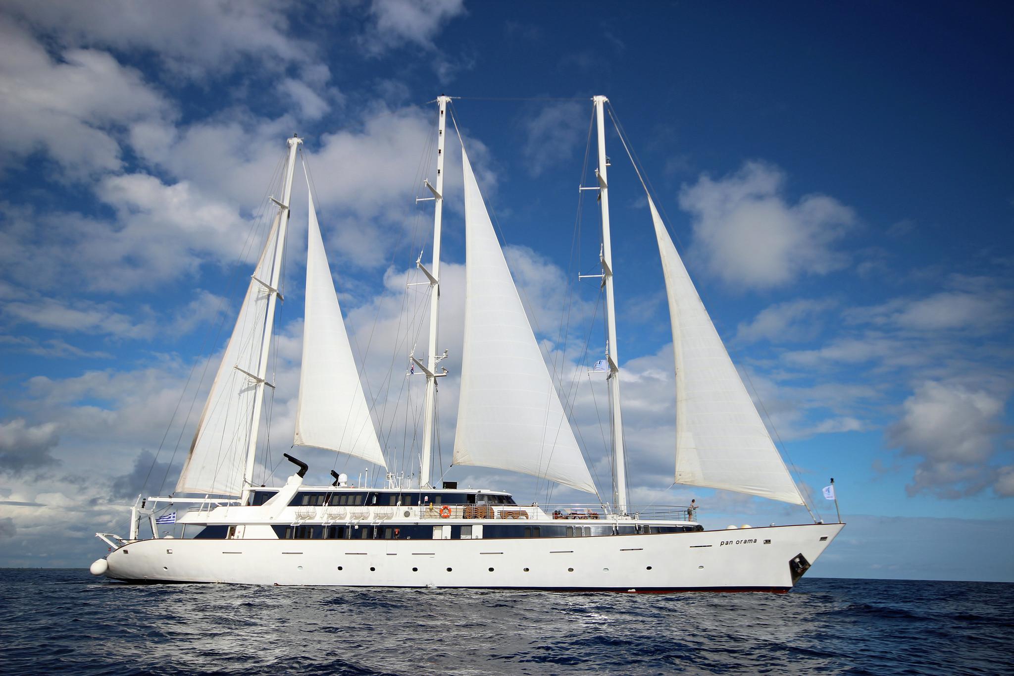 Cruises Sailing Excursion Explores The Coastline Of Cuba  LA Times