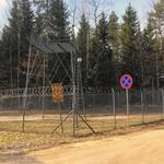 Poland feels sting of betrayal over CIA 'black site'