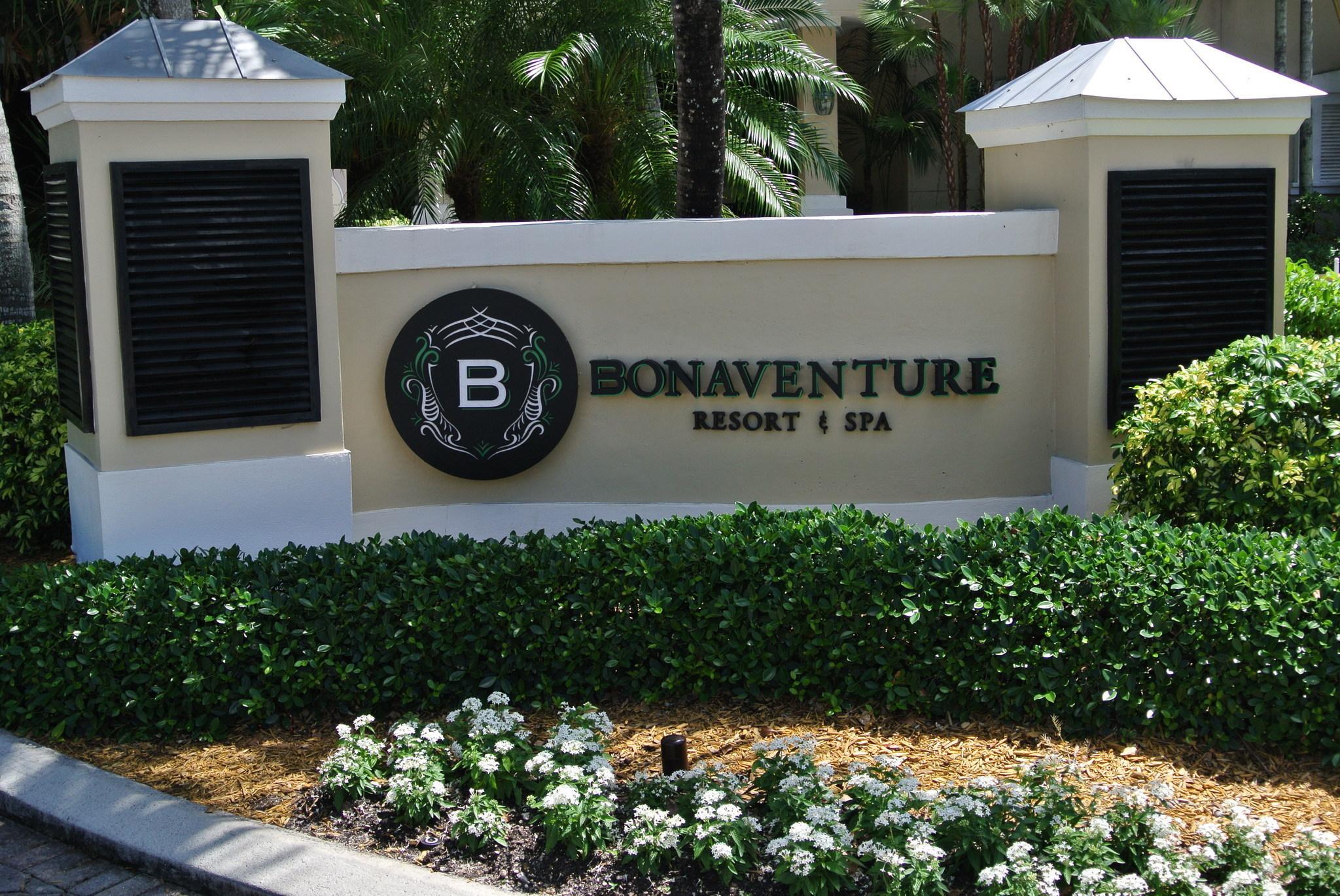 Sentinel Property Management Florida