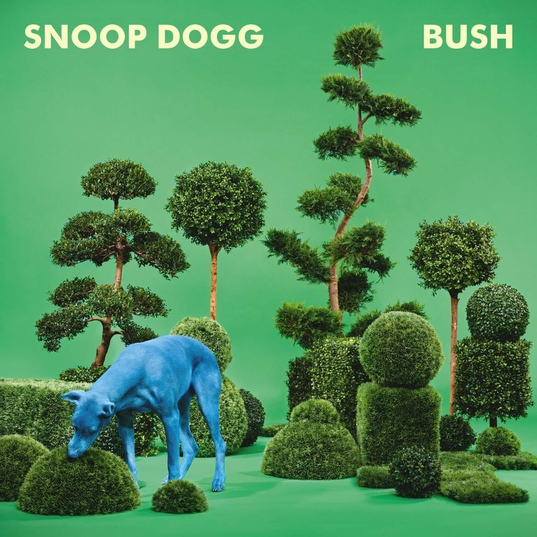 Snoop Dogg Desktop Wallpapers