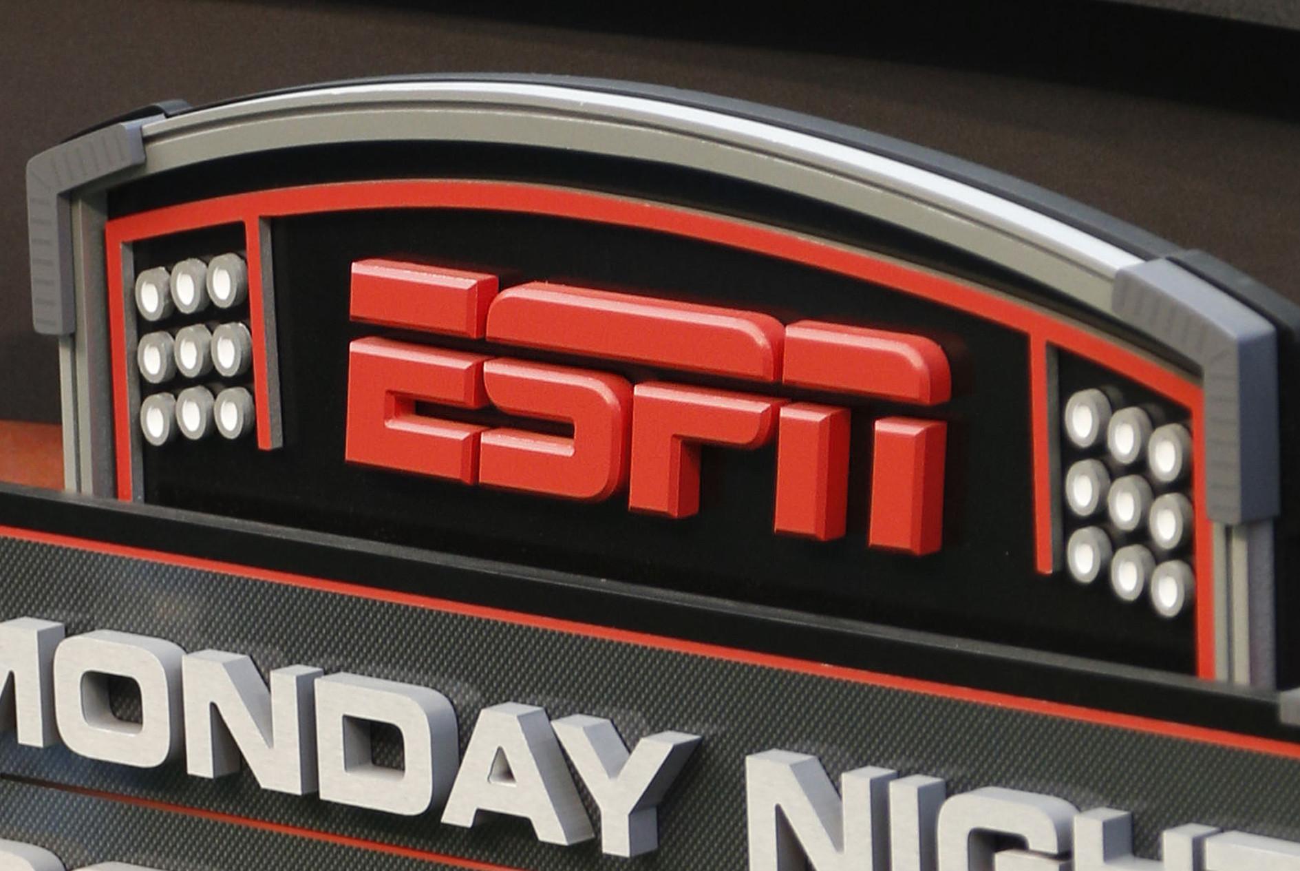 ESPN Logo, ESPN Symbol Meaning, History and Evolution