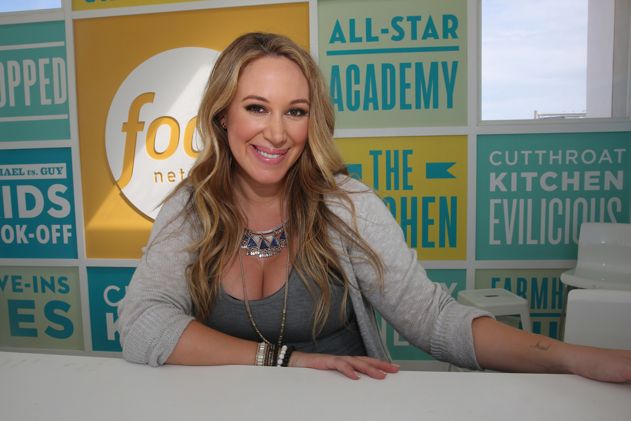 haylie duff movies and tv shows