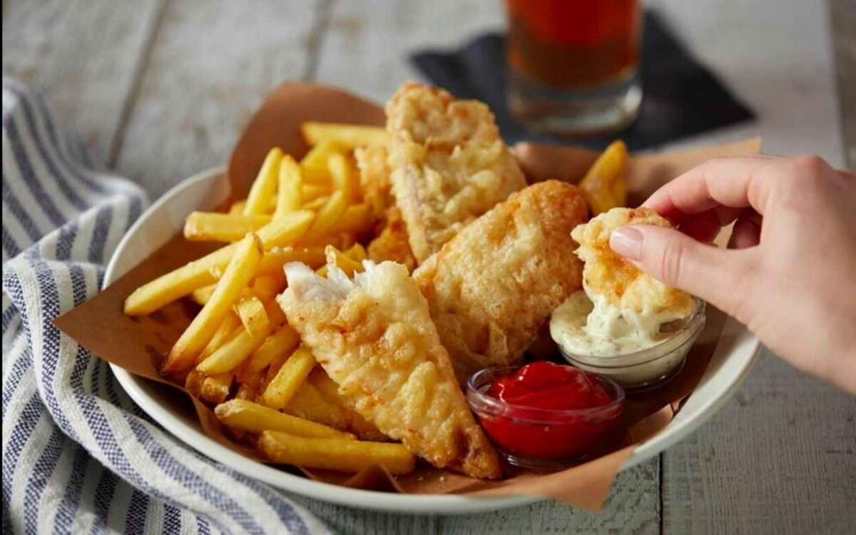 Coupon 7 entrees at bonefish grill sun sentinel for Fish bone grill