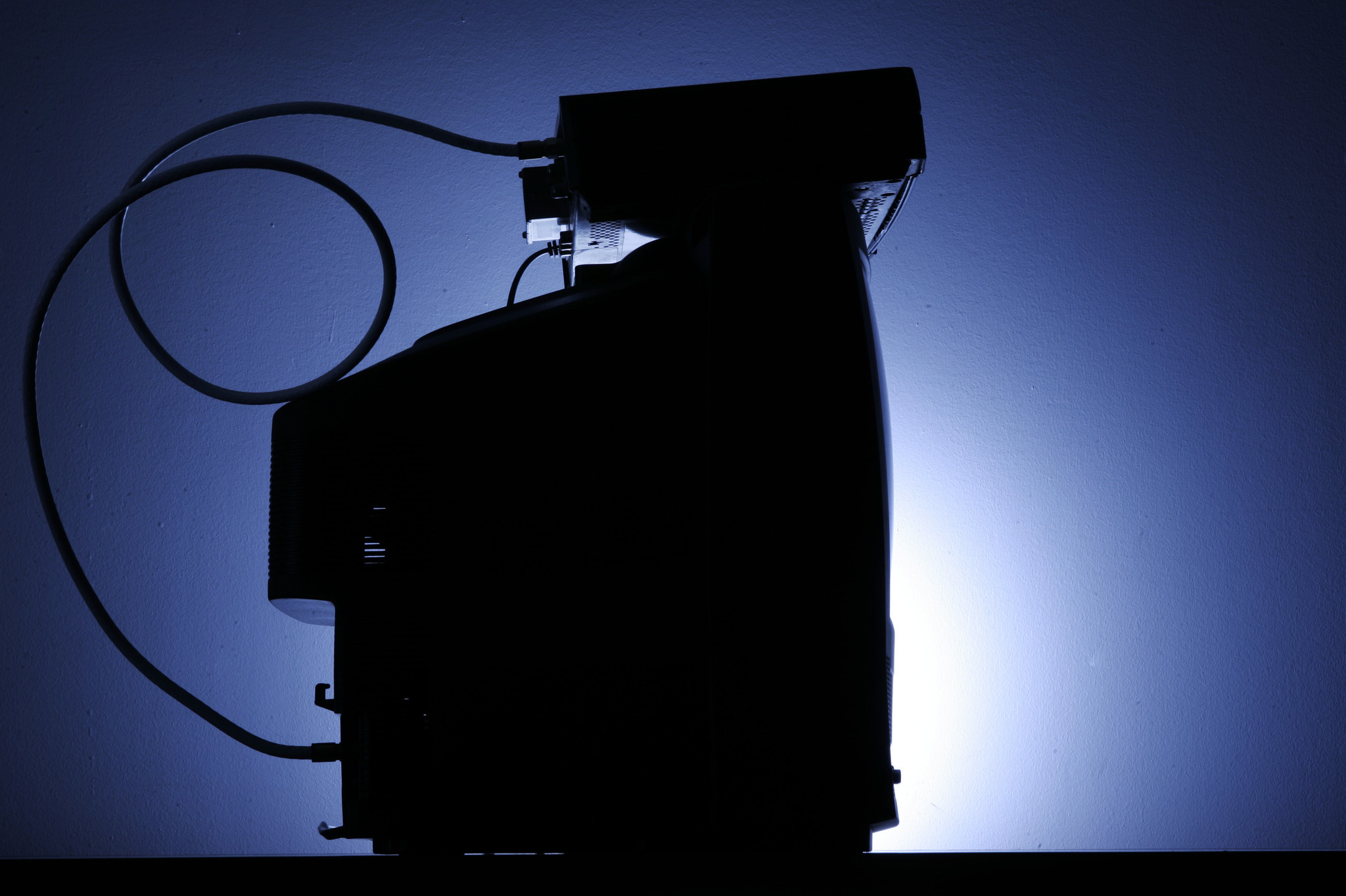 Service Electric Cable Lehigh Valley : Service electric cable tv disrupted for thousands