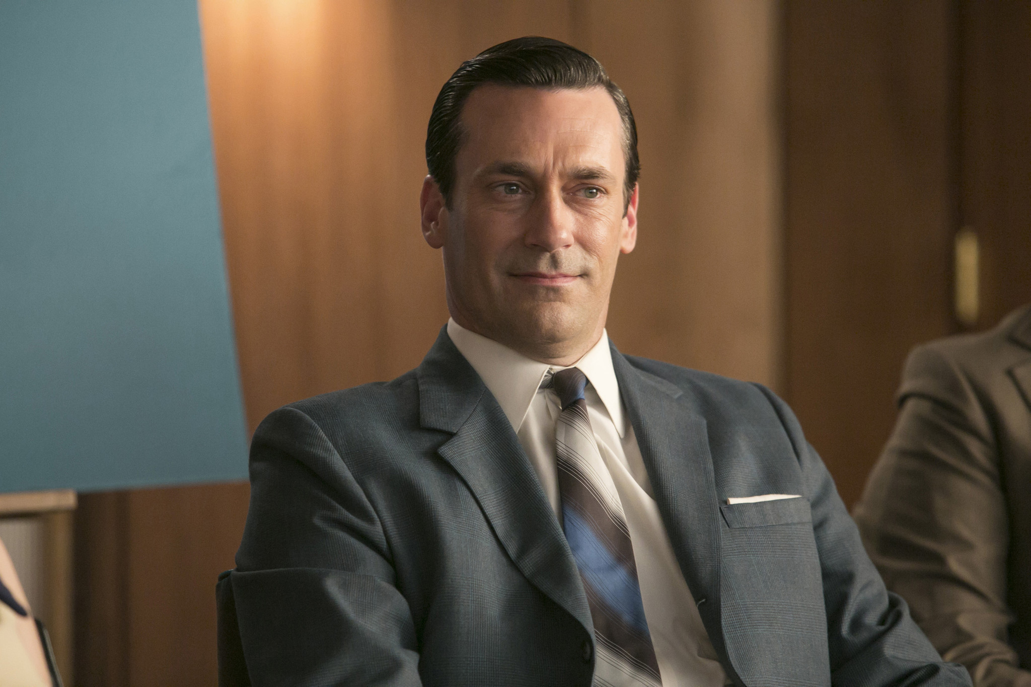 where to watch the mad men finale in chicago chicago tribune
