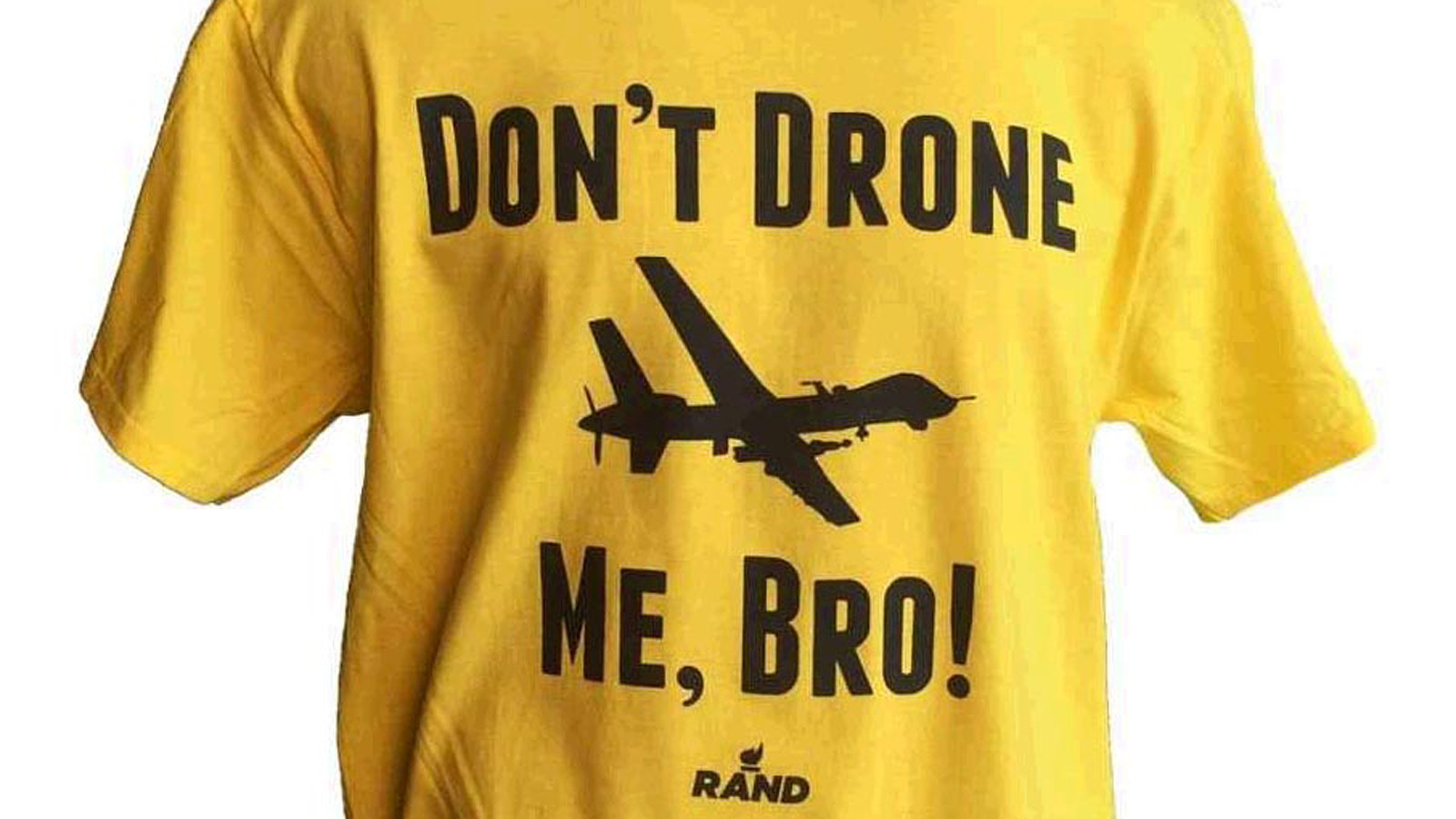 don t drone me bro with La Na C Aign Swag Heats Up 20150514 Story on Rand Pictures in addition Silencer Co Dont Drone Me Bro Tee likewise Watch furthermore La Na C aign Swag Heats Up 20150514 Story additionally Drone craft supplies.
