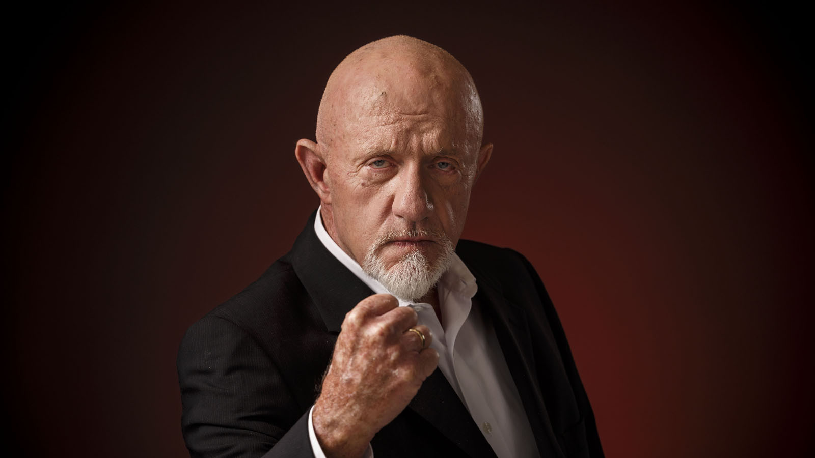 Image result for jonathan banks