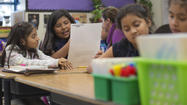 Time for California lawmakers to repeal cap on school reserves