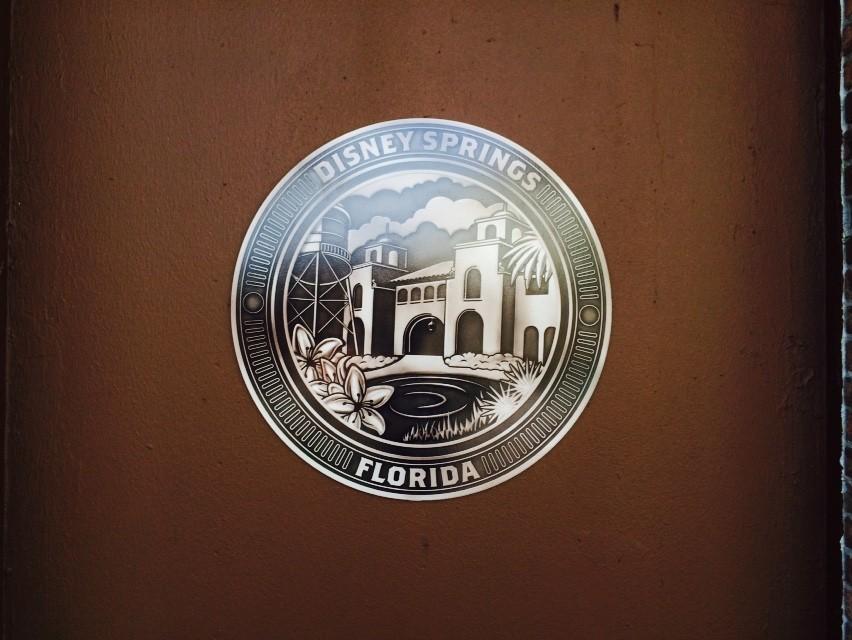 Disney Springs To Add Lilly Pulitzer Tommy Bahama Orlando Sentinel
