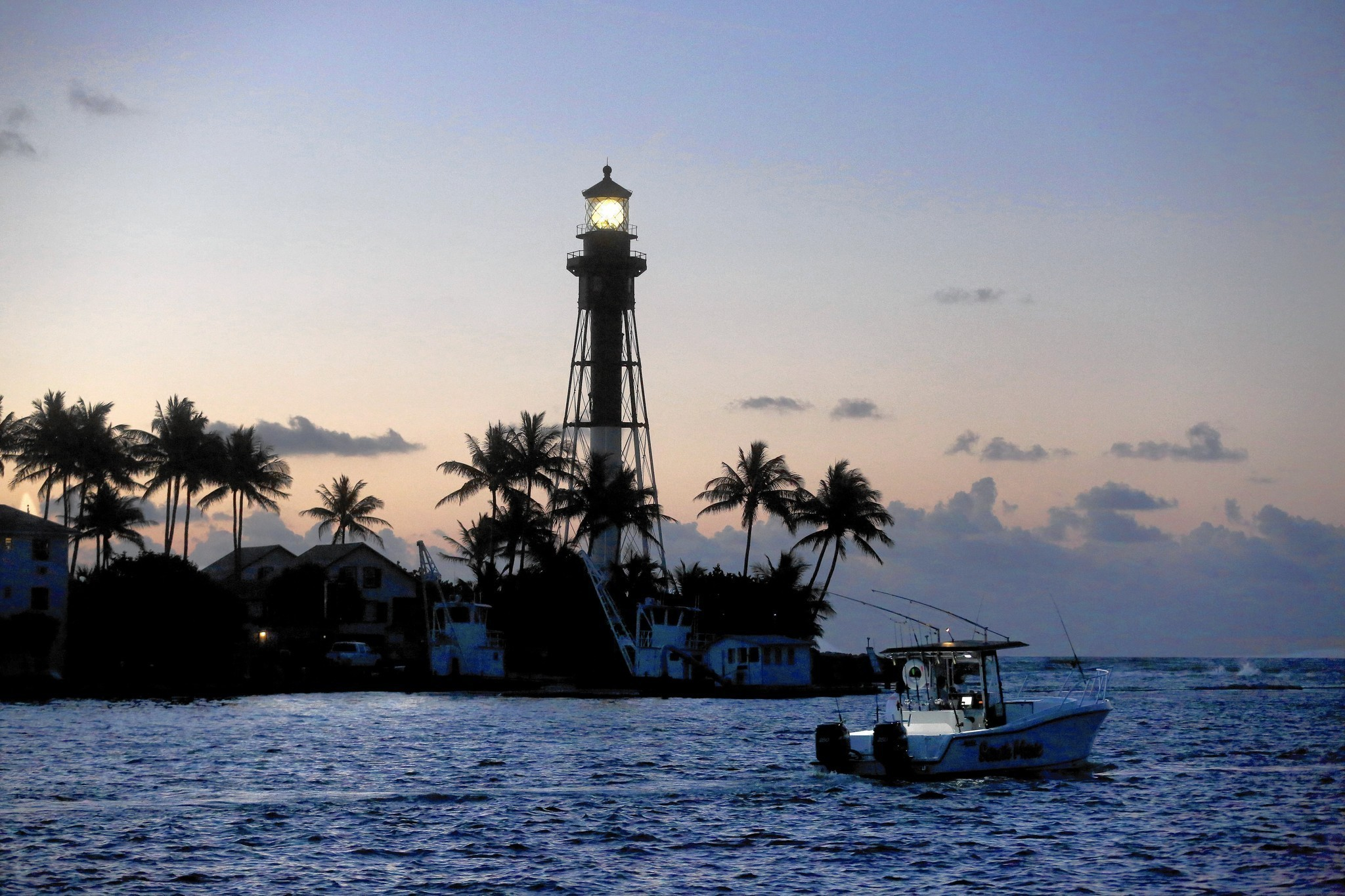 Pompano Beach Fishing Rodeo - Home | Facebook
