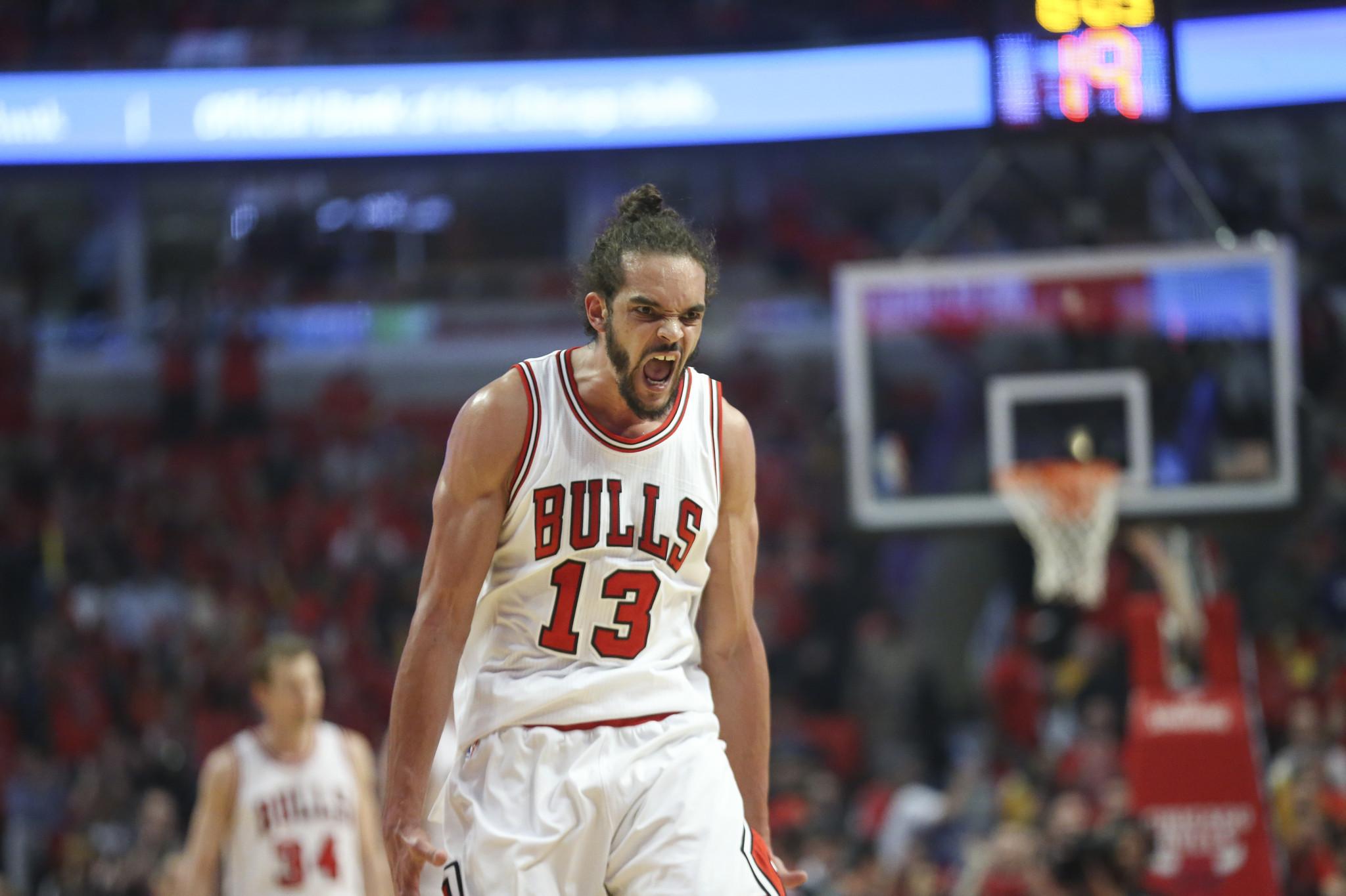 Bulls Team Roster 2015 Lrelated 2015-16 Bulls Roster