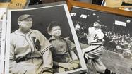 Photo Gallery: Pacific Coast League reunion