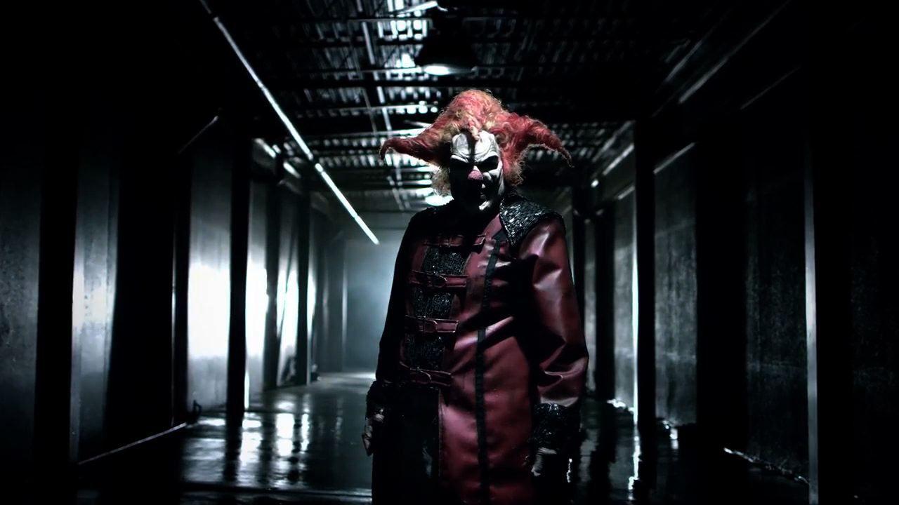jack the clown returns to halloween horror nights 25 orlando sentinel