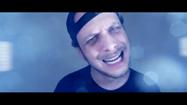 Schwarz premieres video for 'Forever'