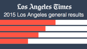 Data: Complete, updating L.A. general election results