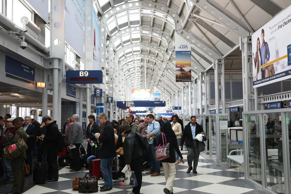 Hartford Ct Airport Car Rental Memorial Day travel means busy airports, live music - CTnow