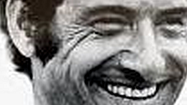 Nick Dioguardi<br/>October 12, 1932 - May 11, 2015
