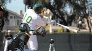 Photo Gallery: Edison baseball vs. Long Beach Poly