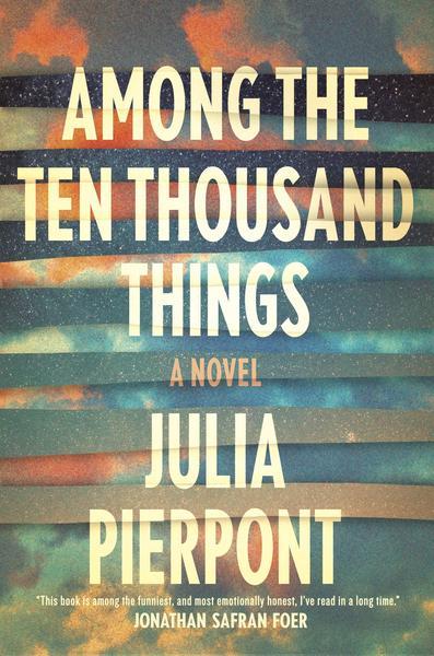 J Pierpont Finch 23 fiction books you'l...