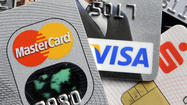 What travelers need to know to guard against identity theft