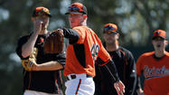Orioles notebook: Dylan Bundy could return to majors this season