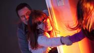 'Poltergeist' review: Spiritless reboot is heeeere