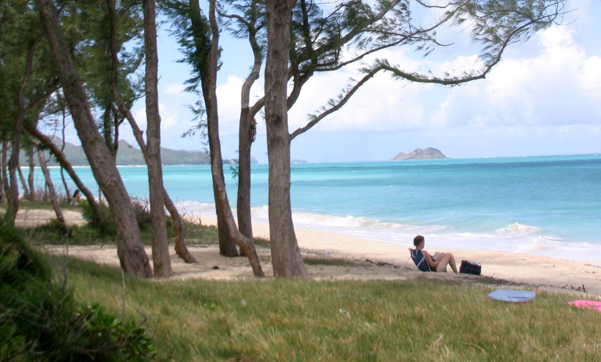 Dr Beach 2015 Hawaii Beach Takes Top Spot While Florida Lands Four In Top 10 Orlando Sentinel