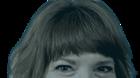 Doreen Christensen