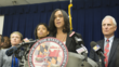 Grand jury indicts all six officers in Freddie Gray case