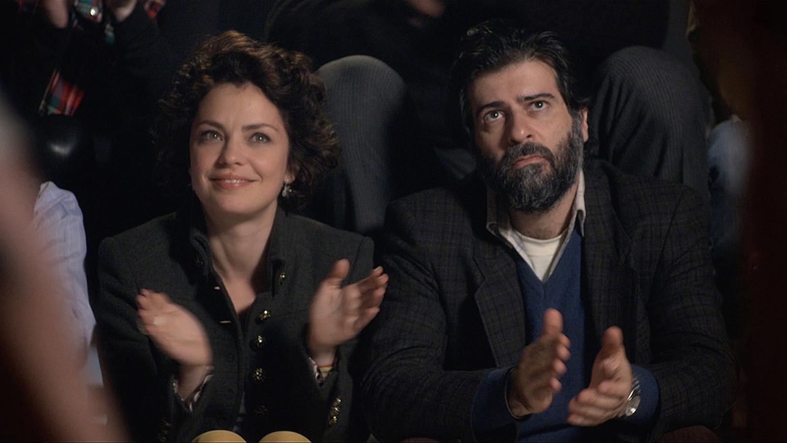 films critics