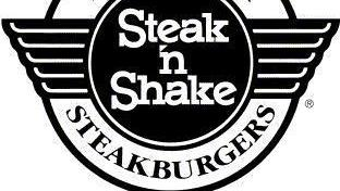 Steak 'n Shake opening in Millersville June 1
